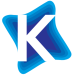 cropped-favicon-ktalise.png